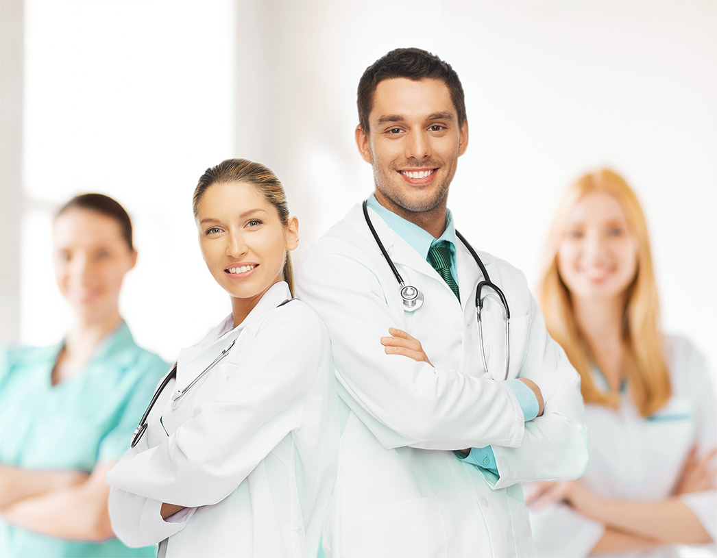 the advantages of being a dermatologist Salaries & benefits in a specialty such as dermatology  helping people with limited health care resources is part of the nature of being a physician assistant.